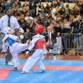 Taekwondo_OpenZuid2015_A0025