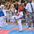 Taekwondo_OpenZuid2015_A0029