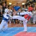 Taekwondo_OpenZuid2015_A0031