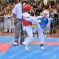 Taekwondo_OpenZuid2015_A0047