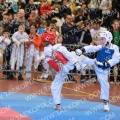 Taekwondo_OpenZuid2015_A0051