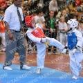 Taekwondo_OpenZuid2015_A0053
