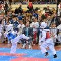 Taekwondo_OpenZuid2015_A0061