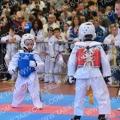 Taekwondo_OpenZuid2015_A0064