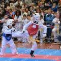 Taekwondo_OpenZuid2015_A0065