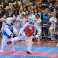 Taekwondo_OpenZuid2015_A0066