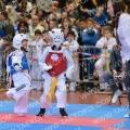 Taekwondo_OpenZuid2015_A0067