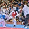 Taekwondo_OpenZuid2015_A0069
