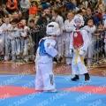 Taekwondo_OpenZuid2015_A0071