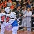Taekwondo_OpenZuid2015_A0072