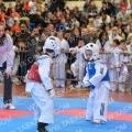 Taekwondo_OpenZuid2015_A0077