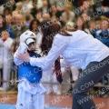 Taekwondo_OpenZuid2015_A0082