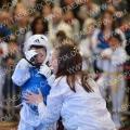 Taekwondo_OpenZuid2015_A0084