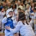 Taekwondo_OpenZuid2015_A0087