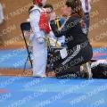 Taekwondo_OpenZuid2015_A0091
