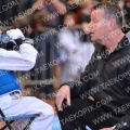 Taekwondo_OpenZuid2015_A0093