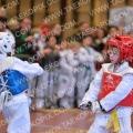 Taekwondo_OpenZuid2015_A0096