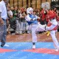 Taekwondo_OpenZuid2015_A0100