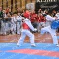 Taekwondo_OpenZuid2015_A0106