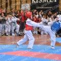 Taekwondo_OpenZuid2015_A0107