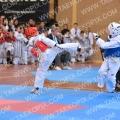 Taekwondo_OpenZuid2015_A0110