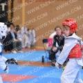 Taekwondo_OpenZuid2015_A0121