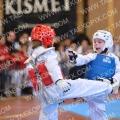 Taekwondo_OpenZuid2015_A0124