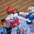 Taekwondo_OpenZuid2015_A0130