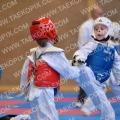 Taekwondo_OpenZuid2015_A0132