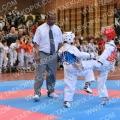 Taekwondo_OpenZuid2015_A0144