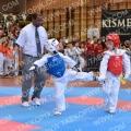 Taekwondo_OpenZuid2015_A0146