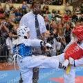 Taekwondo_OpenZuid2015_A0154