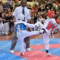 Taekwondo_OpenZuid2015_A0156