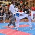 Taekwondo_OpenZuid2015_A0159
