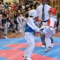 Taekwondo_OpenZuid2015_A0162