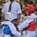 Taekwondo_OpenZuid2015_A0166
