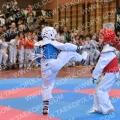 Taekwondo_OpenZuid2015_A0170