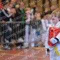 Taekwondo_OpenZuid2015_A0175