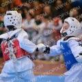 Taekwondo_OpenZuid2015_A0181