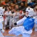 Taekwondo_OpenZuid2015_A0182