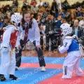 Taekwondo_OpenZuid2015_A0185