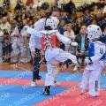 Taekwondo_OpenZuid2015_A0187