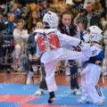 Taekwondo_OpenZuid2015_A0195