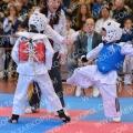 Taekwondo_OpenZuid2015_A0200