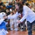 Taekwondo_OpenZuid2015_A0204