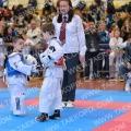 Taekwondo_OpenZuid2015_A0207