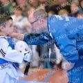 Taekwondo_OpenZuid2015_A0211