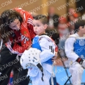 Taekwondo_OpenZuid2015_A0215