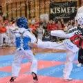 Taekwondo_OpenZuid2015_A0224