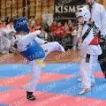 Taekwondo_OpenZuid2015_A0226